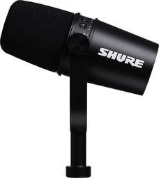 Mikrofon Shure Motiv MV7