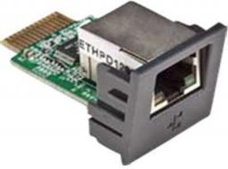 Intermec Moduł Ethernet IEEE 802.3 do PC23 (203-183-210)