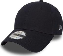 New Era Czapka New Era 9FORTY Basic Cap Flag Navy - 11179831