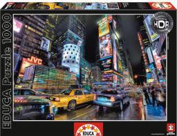 Educa EDUCA 1000 EL. Times Square, Nowy Jork - 15525