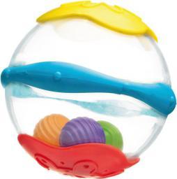 Playgro PLAYGRO Kula do kąpieli - 298777