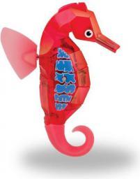 Libra Aquabot Konik Morski Czerwony (460-4088/4088a)