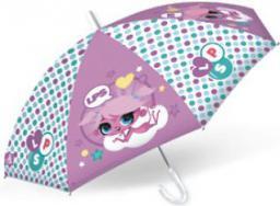 Starpak Parasol Dziecięcy 45cm Littlest Pet Shop - 292757