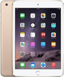 """Tablet Apple iPad mini 4 7.9"""" (MK782FD/A)"""