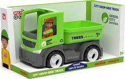 Multigo Multigo Single City ciężarówka IGRACEK