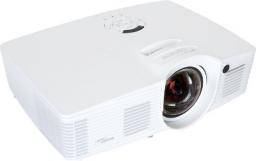 Projektor Optoma EH200ST Lampowy 1920 x 1080px 3000lm DLP ST