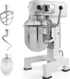 Hendi Robot planetarny Kitchen Line 10