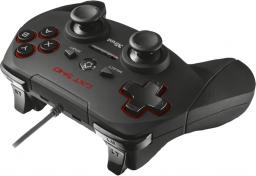 Gamepad Trust GXT 540 (20712)