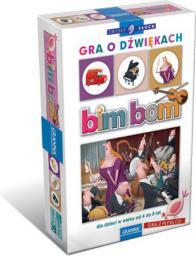 Granna Gra Bim Bom - 00122