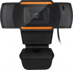 Kamera internetowa Adesso Cybertrack H2