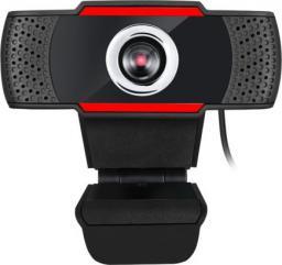 Kamera internetowa Adesso Cybertrack H3