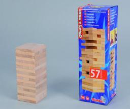 Simba Gra Chwiejąca Wieża - 106125033