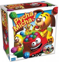 Granna Gra Pycha Micha - 00196