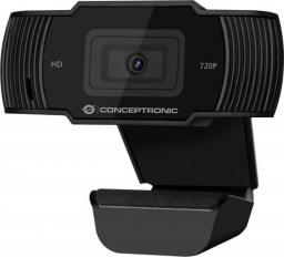 Kamera internetowa Conceptronic AMDIS03B