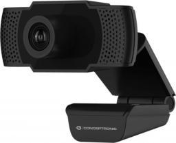 Kamera internetowa Conceptronic AMDIS01B
