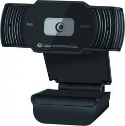Kamera internetowa Conceptronic AMDIS04B