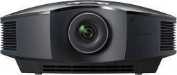 Projektor Sony VPL-HW65/B SXRD Full HD 1800 ANSI (VPL-HW65/B)