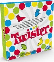 Hasbro Twister Refresh (98831)