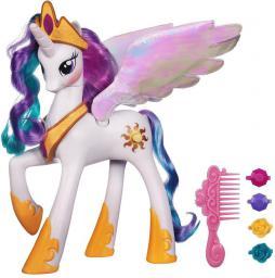 Hasbro My Little Pony Księżniczka Celestia New - A0633