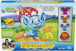 Hasbro Pułapka na Myszy - A4973