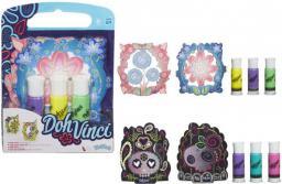 Play-Doh DohVinci Mini zestaw do dekoracji (A7195)