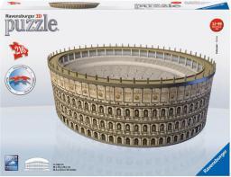 216 EL. 3D Colosseum (125784)