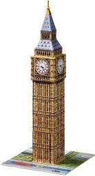 Ravensburger Big Ben 216 el. 3D (125548)