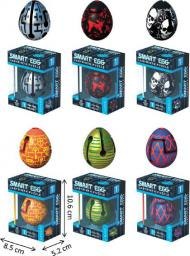 Tm Toys SMART EGG Labyrinth puzzle - EGG30881