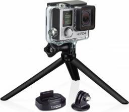 GoPro Uchwyt ze statywem ABQRT-002