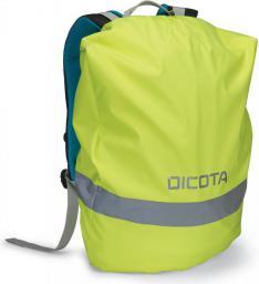Plecak Dicota Pokrowiec przeciwdeszczowy (D31106)