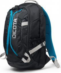 "Plecak Dicota Active 15.6"" (D31047)"