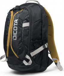 "Plecak Dicota Active 15.6"" (D31048)"