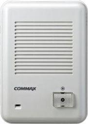 Commax DR-201D Stacja bramowa jednoabonentowa