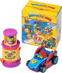 Navo Promo Super Things Dual box p8