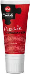 Heye HEYE Klej do puzzli 50 ml - 80588