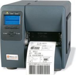 Drukarka etykiet Datamax-Oneil M-4206 MARK II PRINTER - (KD2-00-06000Y00)