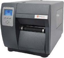 Drukarka etykiet Datamax-Oneil I-4212E MARK II - (I12-00-46000007)