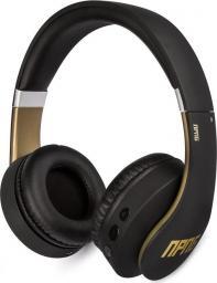 Słuchawki Veho NPNG NP2 Wireless (VEP-022-NP2)