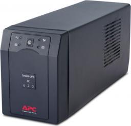 UPS APC SC620I Smart SC 620