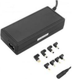 Zasilacz do laptopa Qoltec (50012.90W)