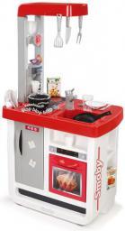 Smoby Kuchnia Bon Appetit - 7600310800