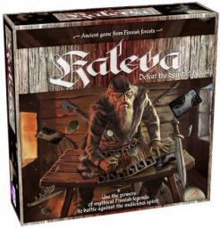 Tactic Kaleva 53297