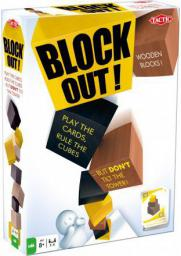 Tactic Gra Block Out - (53153)