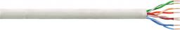 LogiLink Kabel instalacyjny U/UTP, Cat6, 305m (CPV0036)