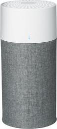Oczyszczacz powietrza Blueair Blue 3210