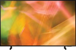 Telewizor Samsung UE75AU8002KXXH LED 75'' 4K Ultra HD Tizen