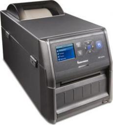 Drukarka etykiet Intermec PD43 - (PD43A03100010302)