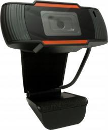 Kamera internetowa DUXO WebCam-X10