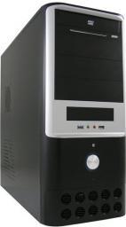 Obudowa LC-Power 7005B (LC7005B)