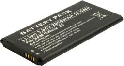 Bateria Ansmann LiSma Sam Galaxy S5 - (lismas5)